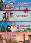 Coffret Noël 2