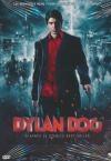 Dylan Dog