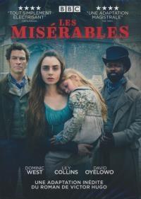 Misérables (Les) : saison 1