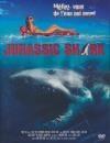 Jurassik shark