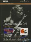 Jacqueline Du Pré : in portrait