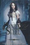 Danielle Steele : volume 3