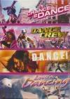 Coffret danse 2