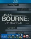 Jason Bourne : 4 films