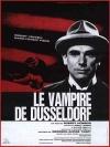 Vampire de Dusseldorf (Le)