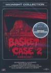Basket case 2 : frère de sang 2