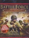 Battle force : unité spéciale