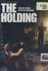 Holding (The)