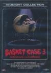 Basket case 3 : frère de sang 3 : la progéniture