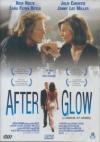 After glow : l'amour et après...