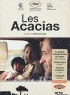 Acacias (Les)