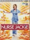 Nurse Jackie : saison 4