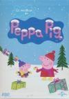 Meilleur de Peppa Pig (Le)