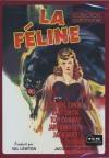 Féline (La)