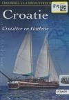 Croisières à la découverte du monde : Croatie, croisière en goélette