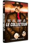 Bill collector (The) = Collecteur (Le)
