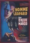 Homme léopard (L')