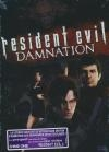 Resident evil : damnation