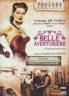 Belle aventurière (La)