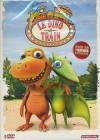 Dino train : volumes 1 à 3