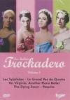 Ballets Trockadero (Les) : volume 1