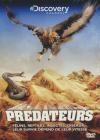 Discovery Channel : prédateurs, les champions de la vitesse