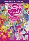 My Little Pony : les amies c'est magique ! : saison 1