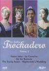 Ballets Trockadero (Les) : volume 2
