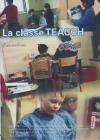 Autisme : la classe Teacch