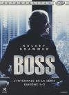 Boss : l'intégrale