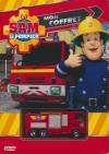 Sam le pompier : coffret 'camion'