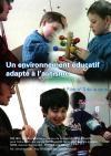 Autisme : un environnement adapté à l'autisme