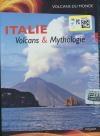 Volcans du monde : Italie : volcans et mythologie