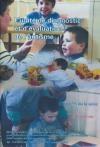 Autisme : l'unité de diagnostic et d'évaluation de l'autisme
