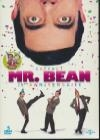 Mr Bean : 25ème anniversaire