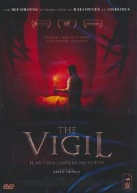 Vigil (The)