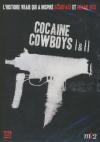 Cocaïne cowboys