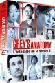 Grey's anatomy : saison 2