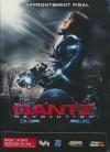 Gantz 2 : révolution