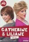 Catherine et Liliane : l'intégrale