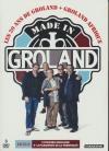 Groland : coffret