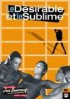Désirable et le sublime (Le)