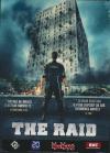 Raid (The)