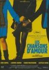 Chansons d'amour (Les)