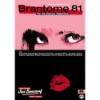 Brantôme 81 : vie de dames galantes