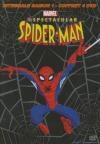 Spectacular Spider Man : saison 1