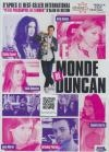 Monde de Duncan (Le)