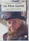Père Goriot (Le)