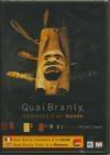 Quai Branly : la naissance d'un musée