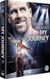 WWE : Shawn Michaels, my journey